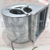 ebmpapst D4D250-CA02-01