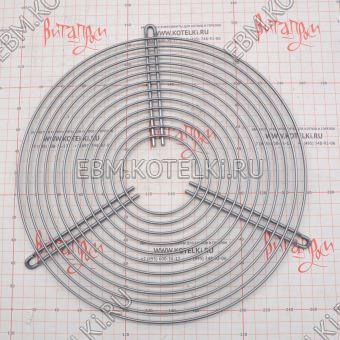 Защитная решетка вентилятора ebmpapst 25825-2-4039
