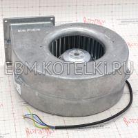 ebmpapst G2E140-AE77-01