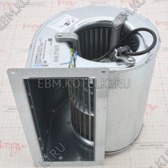 Центробежный вентилятор ebmpapst D2E133-DM47-23