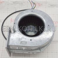 ebmpapst G2E120-AR77-41
