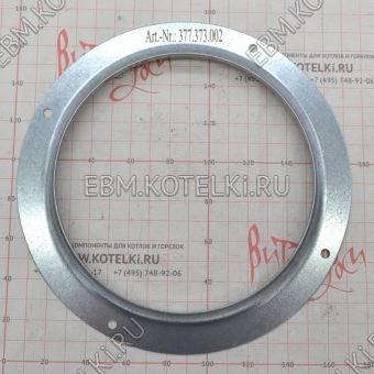 Входное кольцо (Диффузор) ebmpapst 09576-2-4013