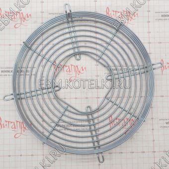 Защитная решетка вентилятора ebmpapst 66311-2-4039
