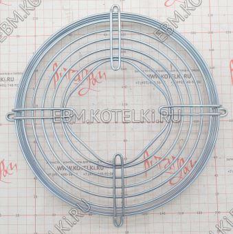 Защитная решетка вентилятора ebmpapst 66310-2-4039