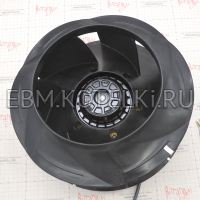 ebmpapst R4E355-RM03-06