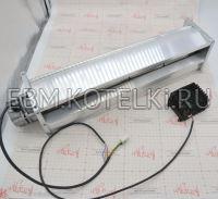 ebmpapst QL80/5000-BG4310-500272KT